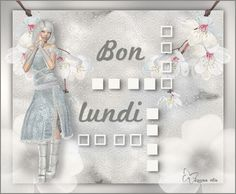 Lundi, cookies, fleurs tuto: http://www.reveries.fr/tutoriels/index.php?theme=tags2&img=1430584226_Audrey.jpg