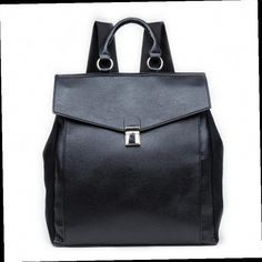 b7441ba12695 School Bags · 48.89  Watch here - http   ali39t.worldwells.pw go