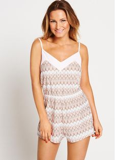 Strappy Playsuit, http://www.very.co.uk/samantha-faiers-strappy-playsuit/1458345213.prd