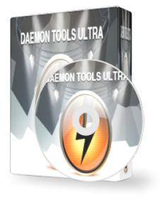 DAEMON Tools Ultra Serial Key, Crack Keygen Full Free Download (http://www.softwaresin.com)