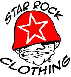 Products Archive - Star Rock Clothing Star Rock Clothing Is A Unique Garments Company That Produces High Quality And Durable Garments For All Skaters & Street Wear Of All Ages Gnd gender. STARROCKCLOTHING.COM