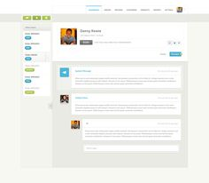 User overview User Profile, Messages, Inspiration, Ideas, Biblical Inspiration, Thoughts, Inhalation, Profile, Motivation