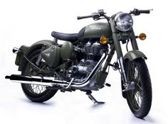 Google Image Result for http://www.royalenfield.com/images/motor/gallery/Classic%2520Battle%2520Green%2520-%25201.jpg