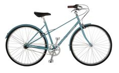 Dying for a pretty bike to ride