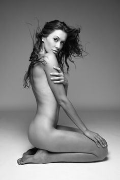 This Katie boskovich nude And have