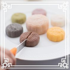 The Mid-Autumn Festival is almost upon us! Celebrated on the 15th day of the eighth month of the Chinese calendar, the 3,500-year old tradition is commonly observed all over the world to worship the moon, celebrate the harvest season, and most importantly, to eat mooncake! We stock a wide range of Mooncakes ready for the festival celebrations. Pop in-store for yours today #TangFoodEmporium #TangAsianFoodEmporium