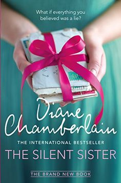 The Silent Sister by Diane Chamberlain http://www.amazon.co.uk/dp/1447211308/ref=cm_sw_r_pi_dp_Lmlmvb1X6J5N5