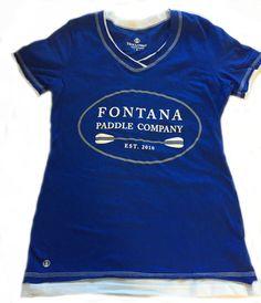 FPC Women's Short Sleeve T-Shirt
