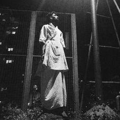 Anaam SS #rs #rewa #kolkata #british #raj #boy #girl #genderless #silhouette #manskirt #lungi #fashionconciousness #fashionstyling #fashion #art #effortless #style #stylist #streetfashion #travel #traveler #drape #dreamer #black #night #pfw #lfw #soul
