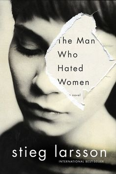 A Peter Mendelsund masterpiece, the design for the book jacket of The Man Who Hated Women (Stieg Larsson) is poignant and evocative. Book Cover Art, Book Cover Design, Eduardo E Monica, Book Design Inspiration, Beautiful Book Covers, Book Jacket, Cool Books, Design Graphique, Inspirational Books