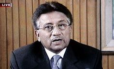Pak didn't build nuclear weapons to fire on 'Shab-e-Baraat': Musharraf Check more at http://www.wikinewsindia.com/english-news/hindustan-times/world-ht/pak-didnt-build-nuclear-weapons-to-fire-on-shab-e-baraat-musharraf/