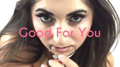 GOOD FOR YOU - SELENA GOMEZ FEAT. A$AP ROCKY (COVER MUSIC VIDEO)