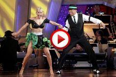 Awkward dancing #dance, #pranks, #LAHWF, #videos, #pinsland, https://apps.facebook.com/yangutu