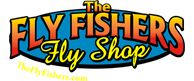 RIO Pike/Musky Fly Line - Intermediate Tip | The Fly Fishers