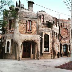 Cafayate, Salta, Argentina