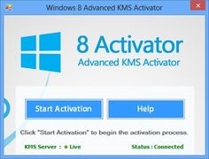 windows-8-activator