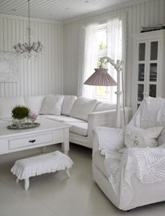 <3 I like the comfy look of this!
