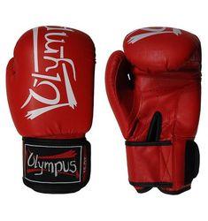 Οικονομικά γάντια πυγμαχίας Olympus σε κόκκινο χρώμα. Φτιαγμένα από PU υλικό.  Τεχνικά χαρακτηριστικά:  Οικονομικά γάντια μποξ Olympus.  Κατασκευασμένα από ανθεκτικό PU.  Εσωτερική φόδρα από απαλό polyester.  Γέμιση από νέο αναπτυγμένο αφρολέξ με αρμονικά  σχεδιασμένες αναλογίες του όγκου για κάθε μέγεθος.  7,5εκ. λωρίδα από PU / Velcro.  Δεν προτείνεται η χρήση τους σε σάκο πυγμαχίας. Olympus, Train, Backpacks, Red, Bags, Handbags, Backpack, Strollers, Backpacker