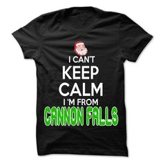 [Top tshirt name printing] Keep Calm Cannon Falls Christmas Time  99 Cool City Shirt  Shirts of week  If you are Born live come from Cannon Falls or loves one. Then this shirt is for you. Cheers !!!  Tshirt Guys Lady Hodie  SHARE and Get Discount Today Order now before we SELL OUT  Camping 4th fireworks tshirt happy july 99 cool city shirt a january thing you wouldnt understand keep calm let hand it funny shirt for tee calm cannon christmas time