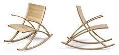 Картинки по запросу схема профиля сиденья кресла
