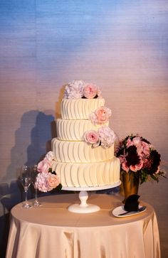 Emily + David | Pearl Events Austin | W Austin | La Tavola Fine Linen | Premiere Events | Stems Floral Design | Studio Uma Wedding Photography | FILO Productions