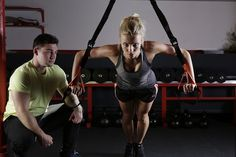 fitness first. a fitness gym. a fitness hours. b fitness house. b fitness hours Personal Trainer, Personal Fitness, Physical Fitness, Fitness Workouts, Ab Workouts, Workout Tips, Fitness Routines, Workout Quotes, Workout Routines
