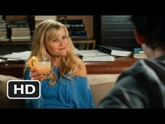 How Do You Know Official Trailer #1 - (2010) HD - YouTube