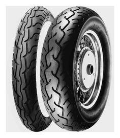 Pirelli MT66 Tires. Pirelli Tires, Motorcycle Tires, Business, Vehicles, Car, Automobile, Store, Business Illustration, Autos