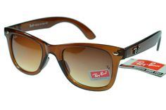 Ray-Ban Wayfarer 2140 RB04 [BN108] - $24.83 : Ray-Ban® And Oakley® Sunglasses Outlet Sale Store