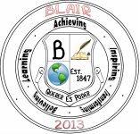 Blair Elementary School