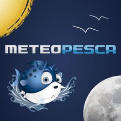 Informazioni per la pesca in Livorno: ora, altezza e coefficiente di marea, sorgere e tramonto del sole, fasi lunari, attività dei pesci e situazione del tempo in Livorno…