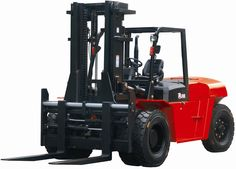 New EP Diesel Forklifts R Series with lifting capacity to Ton at Lencrow Materials Handling. Call 1300 536 276 for quote in Sydney, Melbourne, Brisbane, Newcastle and Adelaide. Brisbane, Diesel, Fork, Diesel Fuel, Forks