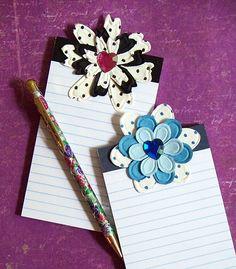 Simple Handmade Gift Idea