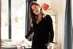 Jade Jagger, Blazer, Jackets, Women, Fashion, Down Jackets, Moda, Women's, La Mode
