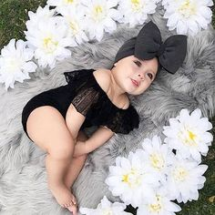 Baby Clothes Girl Beautiful Kids Fashion 62 Ideas For 2019 My Baby Girl, Erwarten Baby, Baby Kids, Baby Girl Newborn, Baby Girl Birthday, Pink Girl, Toddler Girl, The Babys, Baby Girl Fashion