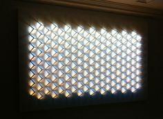 Chiara Ferrari studio/light installation