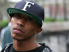 """Fredro Starr """"All Or Nothing"""""""