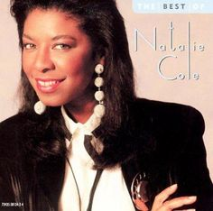 Photographer: Retna. Unknown Contributor Role: Peabo Bryson. EMI's Best of Natalie Cole from 2001 focuses on her recordings for Capitol in the '70s and collects a couple of songs from each album she r
