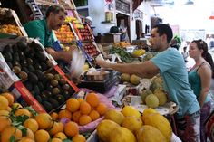 Tips on How To Bargain While Traveling: http://hopscotchtheglobe.com/2012/03/12/how-to-bargain-while-traveling/