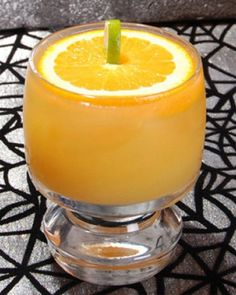 jack-o-lantern-cocktail
