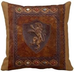 Decorating theme bedrooms - Maries Manor: Medieval-Knights & Dragons decorating ideas