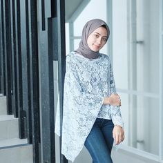 "16.6k Likes, 184 Comments - Amy (@helminursifah) on Instagram: ""Kondangan muluk, ngondangnya kapan🙄😋 Top & Kain lilit by @calisha.project"""