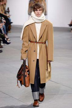 Michael Kors artífice del estilo Jet-Set americano triunfa de nueva cuenta en la semana de la moda Nueva York