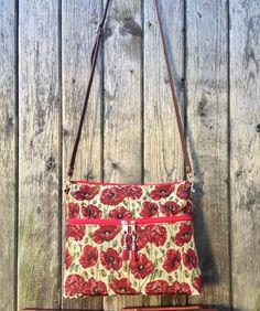 Bags, Handbags, Bag, Totes, Hand Bags