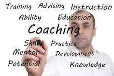 Wat is salescoaching dan precies ? (met salescoachingtest) http://www.selliosalesactivation.be/2017/08/wat-is-salescoaching-dan-precies-met.html?utm_source=rss&utm_medium=Sendible&utm_campaign=RSS