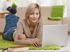 If you want to get out of your fiscal doubts then apply for Door Cash Loans