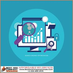 Welcome to Prime SEO Services, Finest Digital Marketing Company in Gurgaon. Get low cost, SEO services Company in Gurgaon with Prices as low as Rs 4000 per month for upto 5 Keywords. Get Quick Results in just 3 months. Contact Prime SEO Now on 93547 Seo Services Company, Local Seo Services, Best Seo Company, Best Digital Marketing Company, Digital Marketing Services, Search Optimization, Seo Consultant, Seo Agency, Seo Marketing