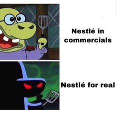 Nestle For Real Best Funny Pictures Memes Profile Picture