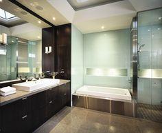3.1 Contemporary Bath - 4.jpg