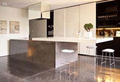 DETALHES - PORTAS BRANCAS kitchens cozinhas - Pesquisa Google
